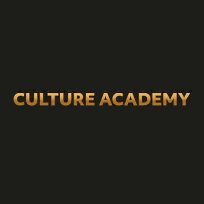 Culture-Academy_gold_500x500